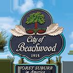 Beachwood Ohio Real Estate