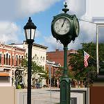 Chardon Ohio Real Estate