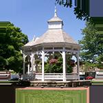 Chesterland Ohio Real Estate