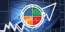 How to Lower Property Taxes in Cuyahoga County Ohio