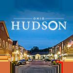 Hudson Ohio Real Estate