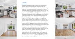 Krilova Group Well Written Home Descriptions