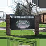 Lyndhurst Ohio Real Estate