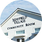 Mayfield Village Ohio Real Estate