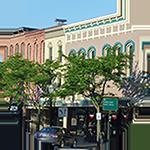 Medina Ohio Real Estate
