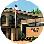 Richmond Heights Ohio Real Estate