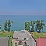 Bat Village Real Estate