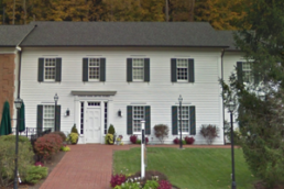 Real Estate Homes for Sale in Gates Mills Ohio