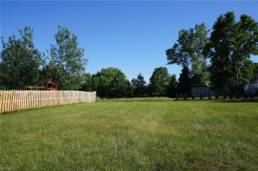 8490 Cedarwood Road North Royalton, OH 44133