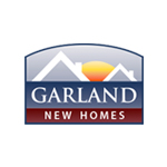 Buy Garland Homes New Construction Cleveland