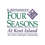 Buy K. Hovnanian Four Seasons New Construction Cleveland