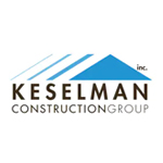Buy Keselman Construction Group New Homes Cleveland