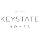 Buy Keystate Homes New Homes Cleveland