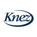 Buy Knez Homes New Homes Cleveland
