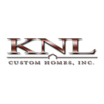 Buy KNL Custom Homes New Construction Cleveland
