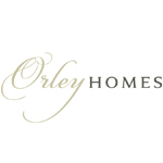 Buy Orley Homes New Construction Cleveland