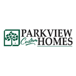 Buy Parkview Homes New Construction Cleveland
