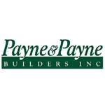 Buy Payne and Payne Builders New Homes Cleveland