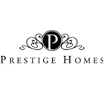 Buy Prestige Homes New Homes Cleveland
