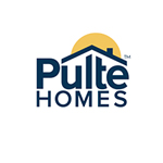 Buy Pulte Homes New Construction Cleveland