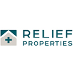 Buy Relief Properties New Construction Cleveland