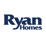 Buy Ryan Homes New Construction Cleveland