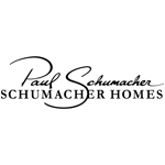 Buy Schumacher Homes New Construction Cleveland
