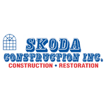 Buy Skoda Construction New Homes Cleveland
