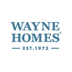 Buy Wayne Homes New Construction Cleveland